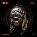 Monster/Future