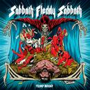 Sabbath Fleddy Sabbath/Fleddy Melculy