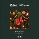 Bad Sharon( feat.Tyson Fury)/Robbie Williams