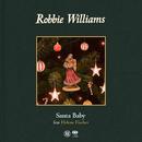 Santa Baby( feat.Helene Fischer)/Robbie Williams
