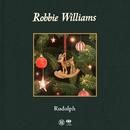 Rudolph/Robbie Williams