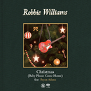 Christmas (Baby Please Come Home)( feat.Bryan Adams)/Robbie Williams