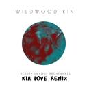 Beauty in Your Brokenness (Kia Love Remix)/Wildwood Kin