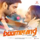Boomerang (Telugu) (Original Motion Picture Soundtrack)/Radhan