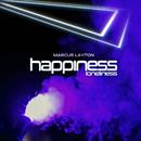 Happiness (Loneliness)/Marcus Layton