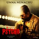 "Unna Nenachu (From ""Psycho (Tamil)"")/Ilaiyaraaja"