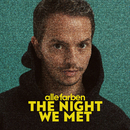 The Night We Met/Alle Farben