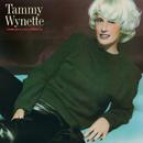 Good Love & Heartbreak/Tammy Wynette