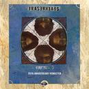 Circus (25th Anniversary Remastered)/Eraserheads