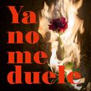 Ya No Me Duele/Gemeliers