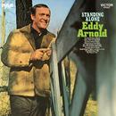 Standing Alone/Eddy Arnold