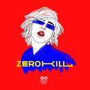Toque Real Live Sessions/Zero Kill
