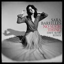 No Such Thing (Dave Audé Remix)/Sara Bareilles