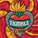 Tiembla/Lila Downs