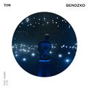Für immer (Live)/Tim Bendzko