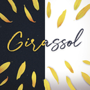 Girassol (R&B Version)/Priscilla Alcantara