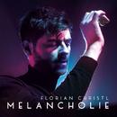 Melancholie/Florian Christl
