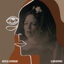 La Malquerida (Versión Acústica)/Natalia Lafourcade