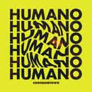 Humano/ChocQuibTown