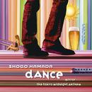 MIRROR / DANCE (including Bonus Track)/浜田 省吾