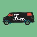 Free/daisuke katayama