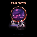 Delicate Sound of Thunder (2019 Remix) (Live)/Pink Floyd
