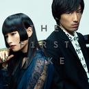 aLIEz - From THE FIRST TAKE/SawanoHiroyuki[nZk]:mizuki