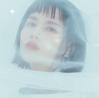 ハイレゾ/星瞬~Star Wink~/Anly