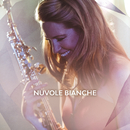 Nuvole Bianche/Amy Dickson
