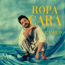 Ropa Cara/Camilo