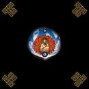Lotus (Live)/Santana