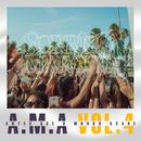 A.M.A - Vol. 4 (Ao Vivo)/Sorriso Maroto