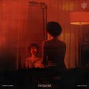 Pressure( feat.Tove Lo)/Martin Garrix