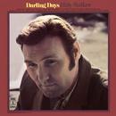 Darling Days/Billy Walker