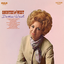 Country and West/Dottie West