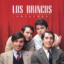Orígenes (Remasterizado)/Los Brincos