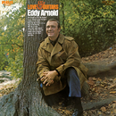 Love and Guitars/Eddy Arnold