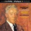 Rhapsody on a Theme of Paganini / Falla: Noches en los Jardines de España/Arthur Rubinstein