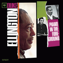Piano In the Foreground/Duke Ellington