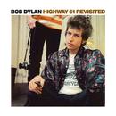 Highway 61 Revisited/Bob Dylan