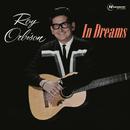 In Dreams/Roy Orbison