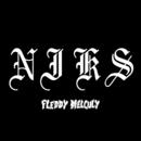 NIKS/Fleddy Melculy