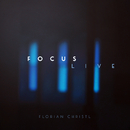 Focus (Live)/Florian Christl