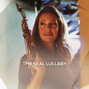 The Seal Lullaby/Amy Dickson