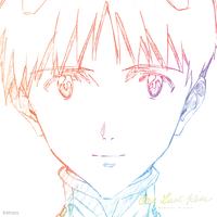 ハイレゾ/One Last Kiss/宇多田ヒカル