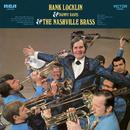 Hank Locklin and Danny Davis and the Nashville Brass/Hank Locklin