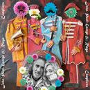 John, Paul, George y Ringo/Cómplices