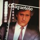 Bohemio En El Amor (Remasterizado)/Chiquetete