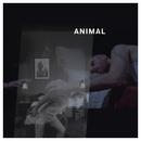 Animal (Radio Version)/Arsenal