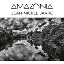 Amazônia (Binaural Audio - Headphones Only)/Jean-Michel Jarre